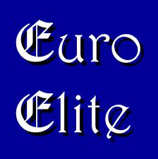 euro-elite